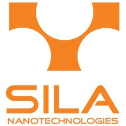 Invest in Sila Nanotechnologies
