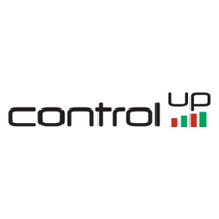 ControlUp Stock