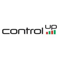 ControlUp Logo