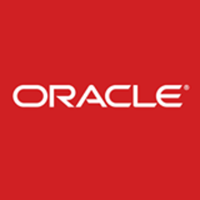 Invest in Oracle Corporation