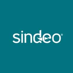 Invest in Sindeo
