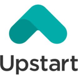 Invest in Upstart