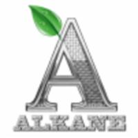 alkanetruckcompany
