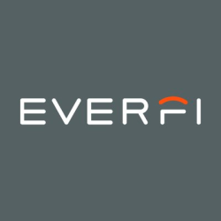 Invest in EVERFI