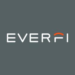 EVERFI Stock