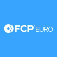 FCP Euro Stock