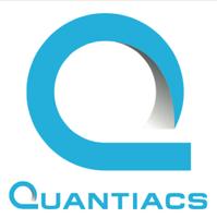 Invest in Quantiacs