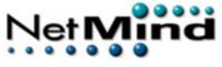 NetMind Stock