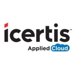 Invest in Icertis