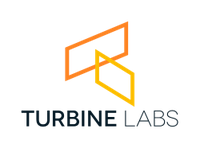 turbinelabs2