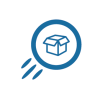 Skycart Logo