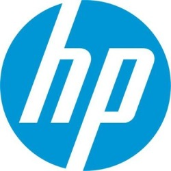 Invest in Hewlett-Packard
