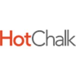 Hotchalk Stock