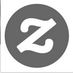Zazzle.com Stock