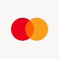 MasterCard Stock