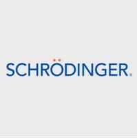 Invest in Schrodinger