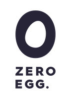 Zero Egg Stock
