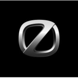 Zero Motorcycles Inc. Stock
