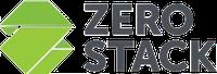 ZeroStack Stock