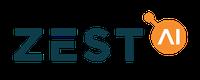 Zest AI Stock