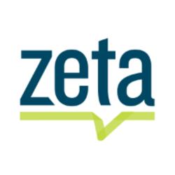 Zeta Interactive Logo
