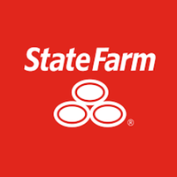 State Farm Insurance Stock