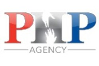 PHP Agency Stock