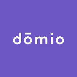Domio Stock
