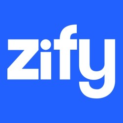 Invest in Zify