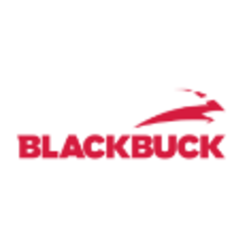 Blackbuck Logo