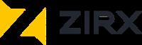Invest in zirx