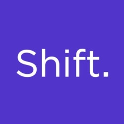 Shift Technology Stock