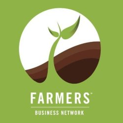 Farmers Business Network Logo