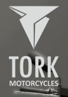 Invest in Tork Motorcycles