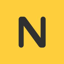 Namogoo Logo