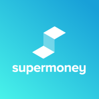 Invest in SuperMoney
