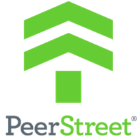 Invest in PeerStreet
