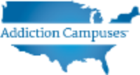 Addiction Campuses of America Logo