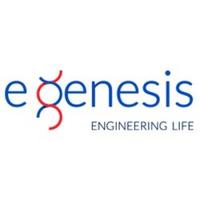 EGenesis Stock