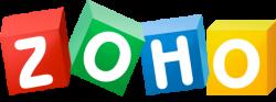 Zoho Stock