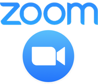 Invest in zoom