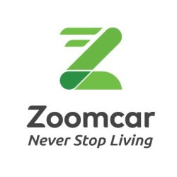 Invest in ZoomCar