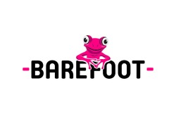 Invest in BAREFOOT