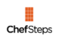 ChefSteps Logo