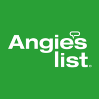 Angie's List Stock