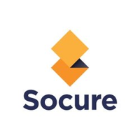Invest in Socure