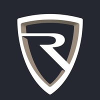 Rimac Automobili Logo