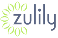 Invest in zulily