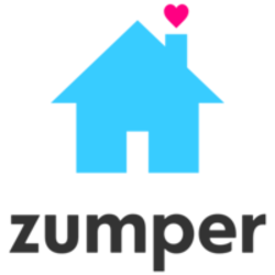 Zumper Stock