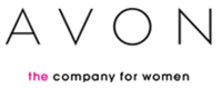 Avon Products Logo